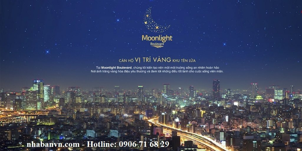 can-ho-moonlight-boulevad-vi-tria-vang-binh-tan